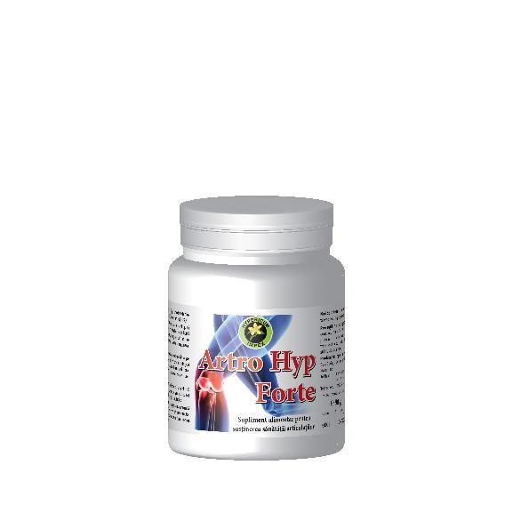 Artro Hyp Forte